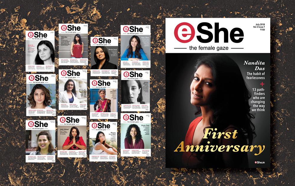 All eShe covers.jpg